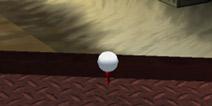 轻弹高尔夫分数修改教程
