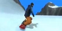 《高山滑雪2》IOS版即将激情来袭