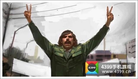 1979年革命