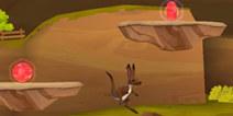 袋鼠跳跳跳高分技巧攻略
