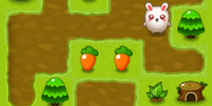 合体大萝卜电脑版 怎么在电脑上玩合体大萝卜