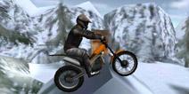 怎一个极限了得 《极限摩托2冬季版》评测