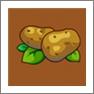 摩尔庄园土豆