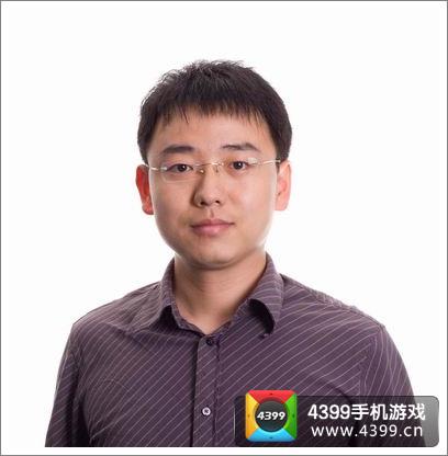 微信团队产品经理查文