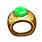 西游战记3嫦娥的翡翠戒指(龙女)