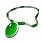 西游战记3嫦娥的翡翠项链(龙女)