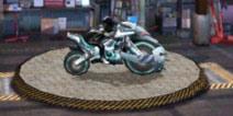 急速摩托赛车高分攻略 怎么得高分