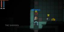 勇闯暗黑世界《地下城探险》将登iOS平台