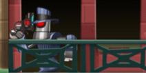 机器人黑帮金币修改版下载