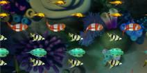 缤纷海底乐园 《捕鱼达人》评测