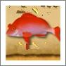 捕鱼达人大红鱼