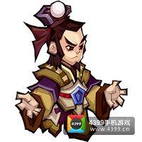 网站所有平台游戏手机版 6