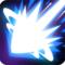 网站所有平台游戏手机版 3