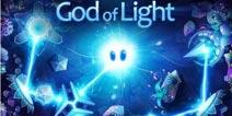 绚丽镜面反射《光明之神》将登双平台