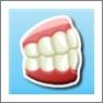 爱吃货铁齿钢牙