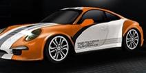极速狂飙3D赛车升级攻略