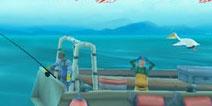 嗜血狂鲨进化无敌版 嗜血狂鲨无敌版安卓下载
