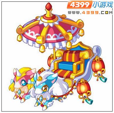 奥比岛星光天使搜集令东西怎么找 奥比岛暮光之城搜集令东西怎么找