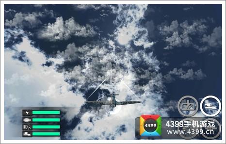飞机世界评测