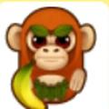 提基猴子飞镖猴