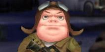 僵尸猎手3D角色大全 角色推荐