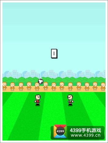 Super Ball Juggling评测
