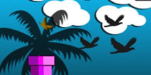 Fly Birdie去广告 广告怎么去除