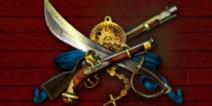 加勒比海盗七海之王宝石获得方法 宝石有什么用