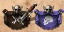 加勒比海盗七海之王托尔图加任务攻略 任务大全