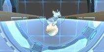 光源机械球高分攻略