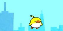 虐心无极限 《City Bird 》评测