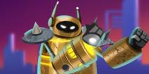 超强机器人新手攻略 超强机器人怎么玩