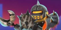 超强机器人属性详解 加点攻略