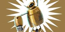 超强机器人高分攻略 战斗经验分享