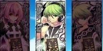 幻想物语职业推荐 武器选择