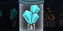 触摸英雄钻石怎么获得