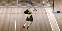 超�羽毛球新手攻略 超�羽毛球怎么玩