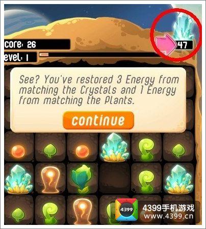 Alien Hive拯救外星人洞穴怎么玩 攻略介绍