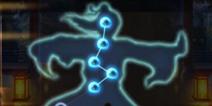 格斗江湖经脉在哪 经脉有什么用