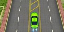 激情赛车2怎么加速 加速方法