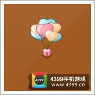 云顶集团4118.com 1