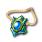 西游战记3嫦娥的翡翠项链(剑仙)