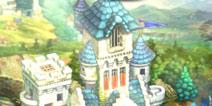 部落和城堡城镇厅升级攻略 城镇厅详解