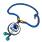 西游战记3白骨夫人的项链(剑仙)