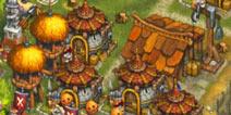 部落和城堡防御性建筑大全 防御性建筑建造攻略