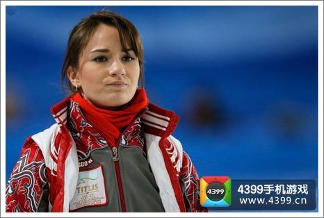 安娜希多洛娃
