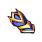 西游战记3紫玉护腕
