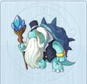 卡布仙踪幽海龟仙