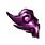 西游战记3暗紫护腕(剑仙)