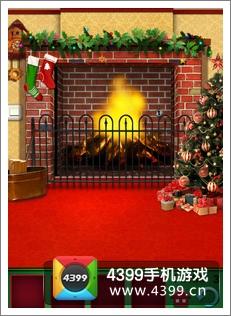 100floors季节塔攻略 圣诞节攻略1-5层